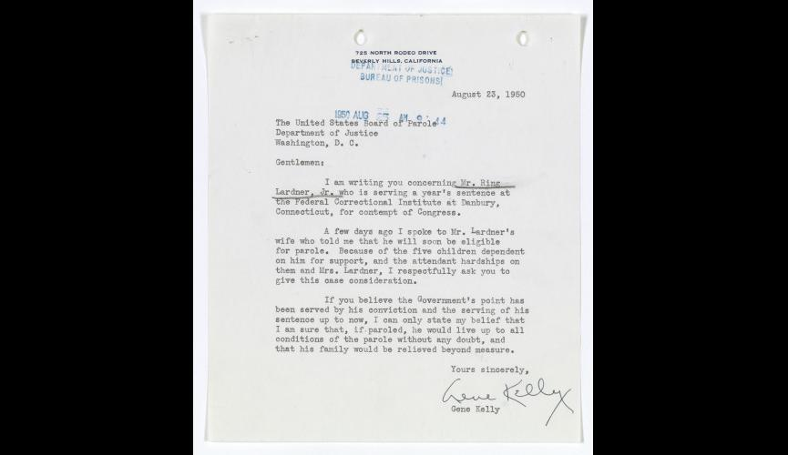 27221-GKelly letter