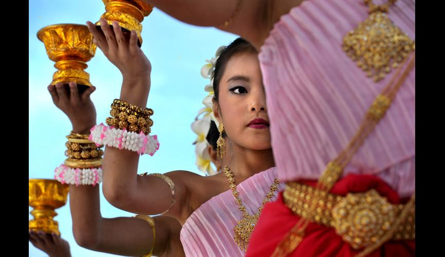 CPDP Cambodian dance troupe 023 repro