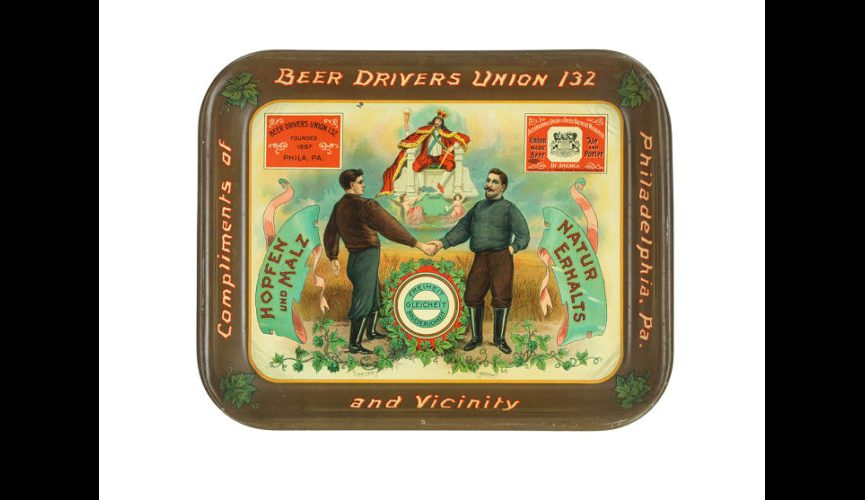 Beer Drivers Union-JN2014-3515.jpg (1)