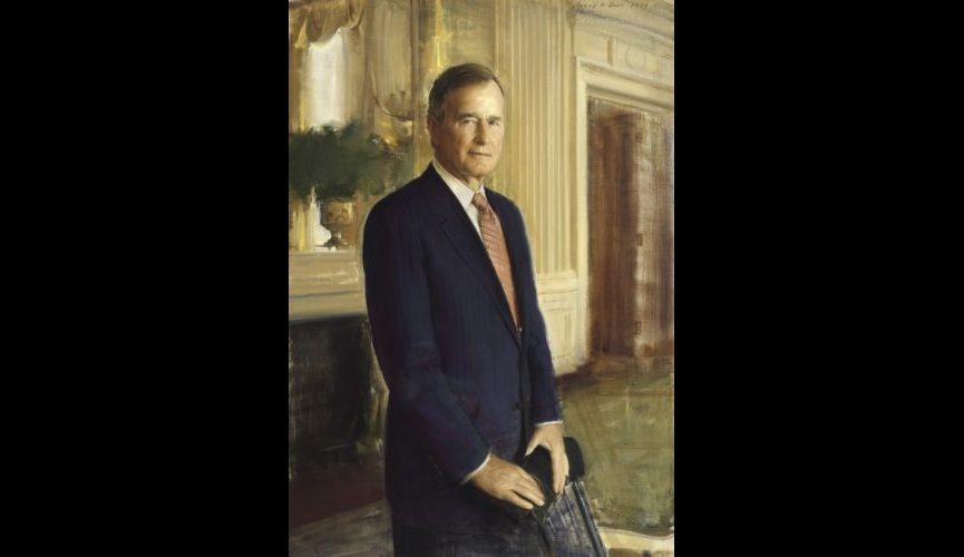 41-NPG_95_120-George-HW-Bush-R