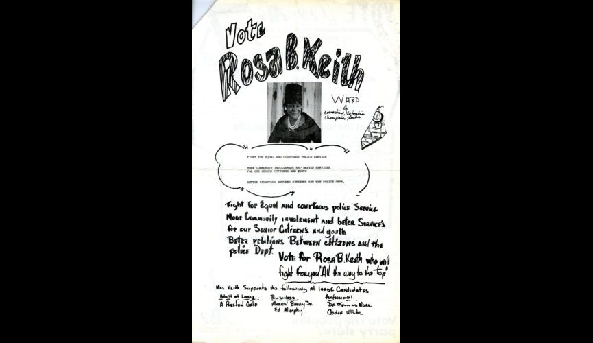 Campaign-Poster-Rosa-B.-Keith.-Courtesy-Historical-Society-of-Washington-D.C.