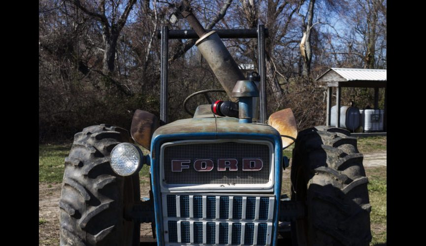 Ford_tractor (1)