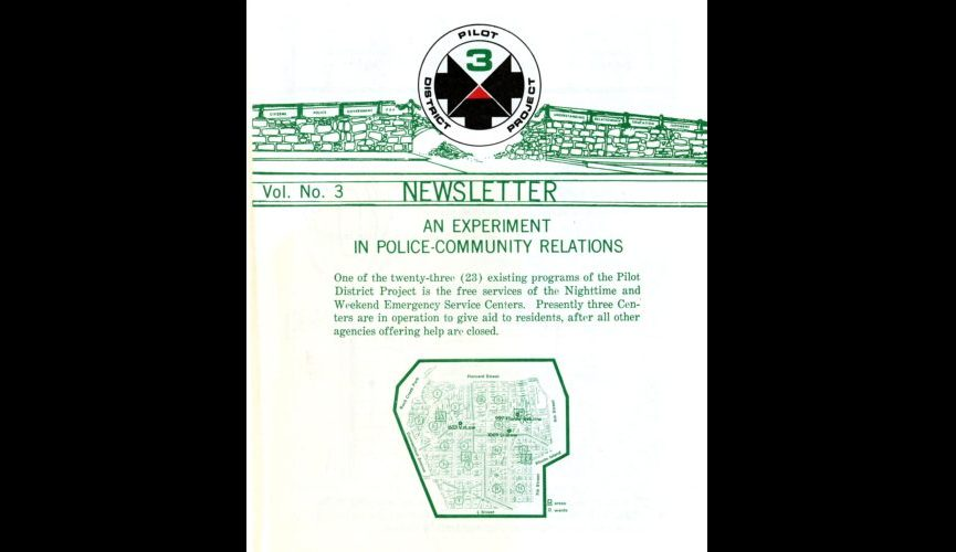 PDP-Newsletter-Vol-No-3.-Courtesy-Historical-Society-of-Washington-D.C.