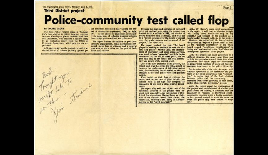 Police-community-test-called-flop.-Courtesy-Historical-Society-of-Washington-D.C.