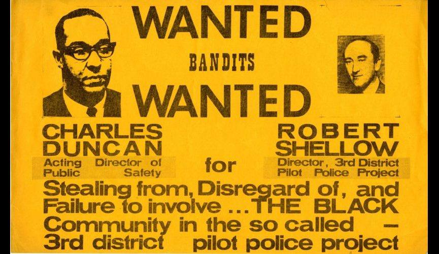 Wanted-Poster.-Courtesy-Historical-Society-of-Washington-D.C.