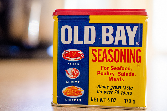 A new poll finds Marylanders overwhelmingly support Old Bay, but what about their governor and legislature?