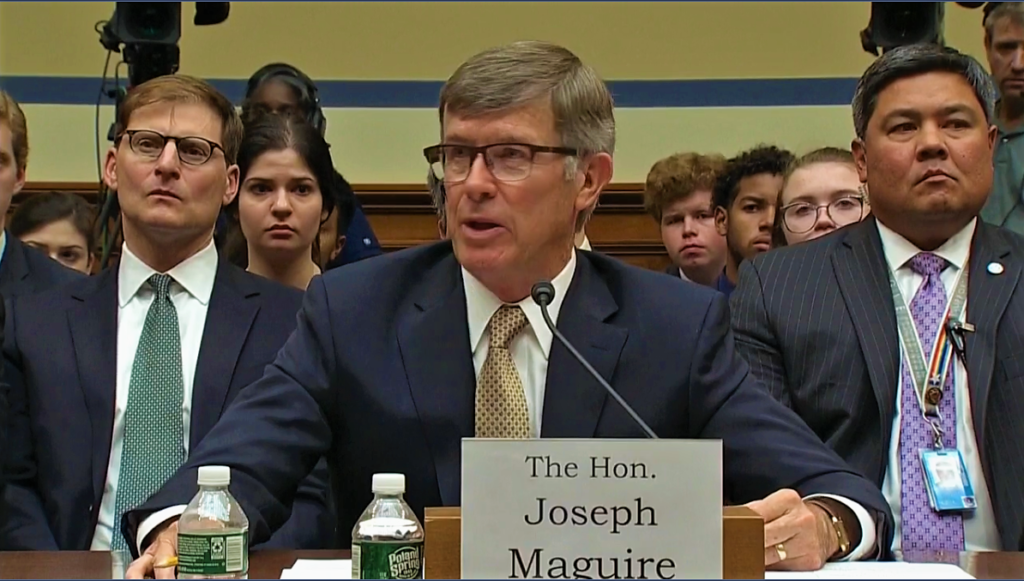 <i>Screencap via CSPAN</i>