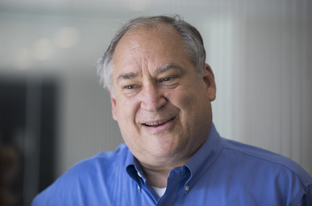 Montgomery County Executive Marc Elrich pushed back on affordable housing goals proposed by the County Council.