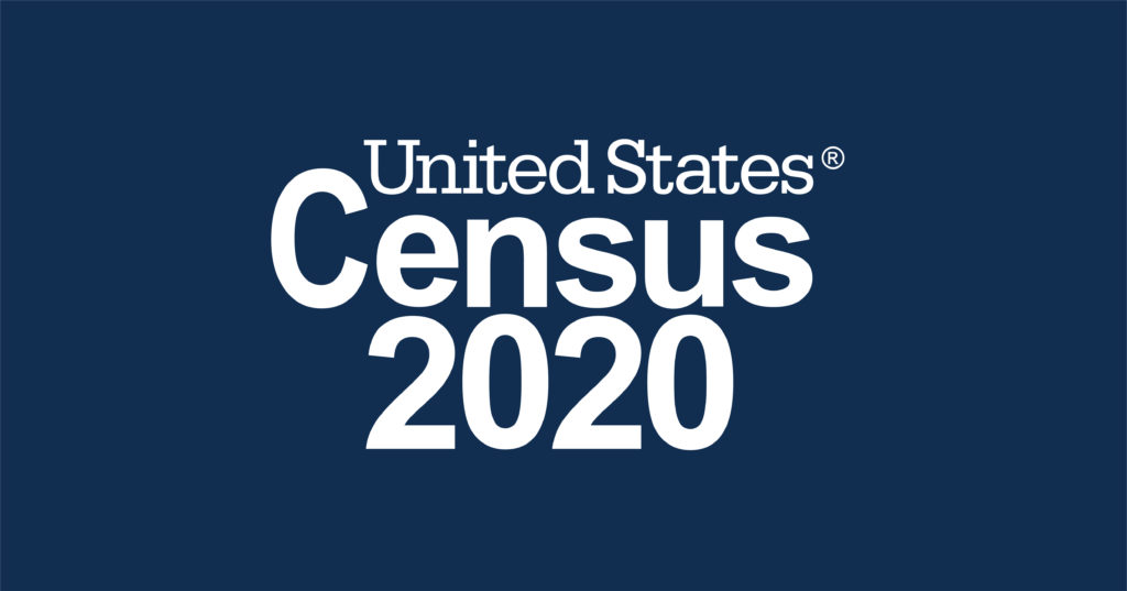 The U.S. Census Bureau will end all counting efforts a month early.