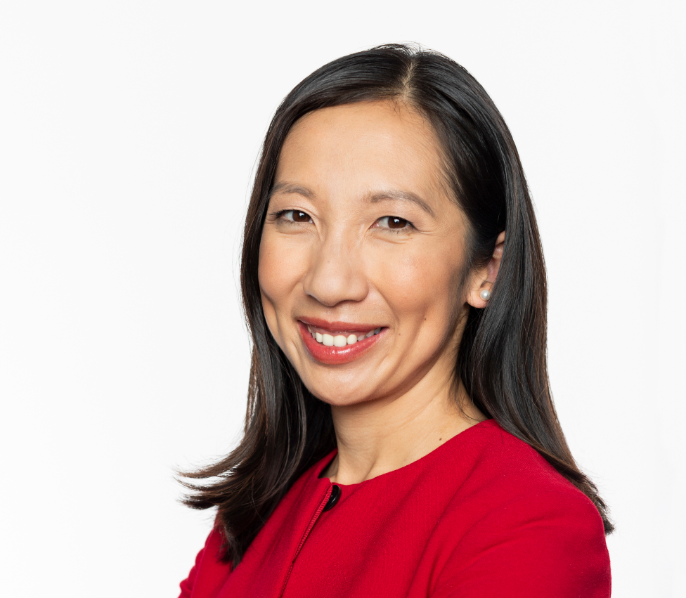 Dr. Leana Wen is  the former health commissioner of Baltimore, a Washington Post columnist and CNN medical analyst.